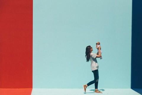 Mengenal Mommy Thumb, Cedera Tangan akibat Kebanyakan Menggendong Bayi