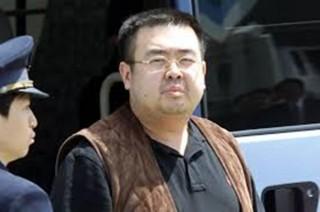 Sebelum Tewas, Kim Jong-nam Curhat Hidupnya dalam Bahaya