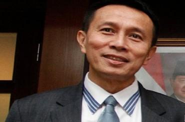 Mantan Ketua Komisi Yudisial Jadi Calon Rektor UII
