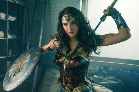 Cheetah Jadi Penjahat di Wonder Woman 2, Siapa Dia?