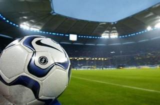 PREDIKSI ROPAN: <i>Big Match</i> Mendebarkan di Liga Inggris, Italia dan Spanyol