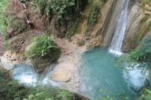 Sumber Air di Kulon Progo Dikenalkan Jadi Tujuan Rekreasi