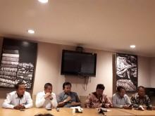 Rakernas IKA-PMII Pelototi Pembangunan era Jokowi
