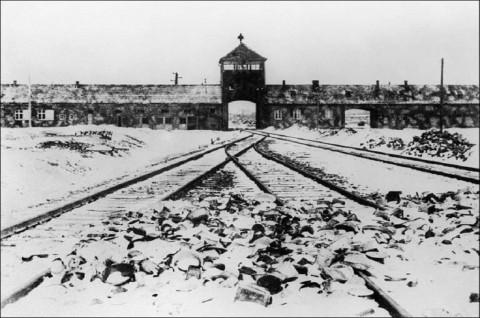 Polandia Kenalkan UU Kontroversial Holocaust Nazi