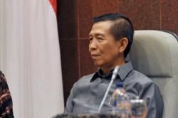 Gubernur Larang Masyarakat Bali Mengungsi ke Hotel saat Nyepi