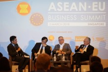 Mendag Jamin Iklim Investasi Tetap Kondusif di Tahun Politik