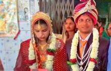 Rambut Menipis, Pria Ini Ditolak Calon Istri di Hari Pernikahan