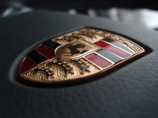 Porsche Ingin Buat Taksi Drone?