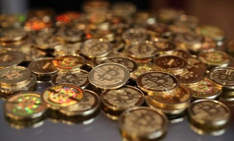 Negara Ini Susul Venezuela Ciptakan Uang Kripto Resmi