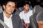 Teori Konspirasi di Balik Cederanya Neymar
