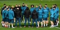 PREDIKSI ROPAN: PSG Diragukan, Peluang Juventus Masih Terbuka