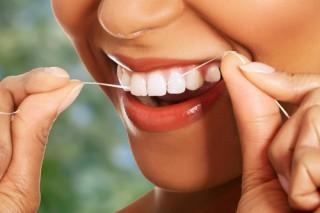 5 Perawatan Gigi Sehari-hari yang Tak Boleh Dilewatkan