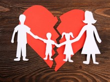 Istri Terlalu Boros, Pria Dubai Layangkan Gugatan Cerai