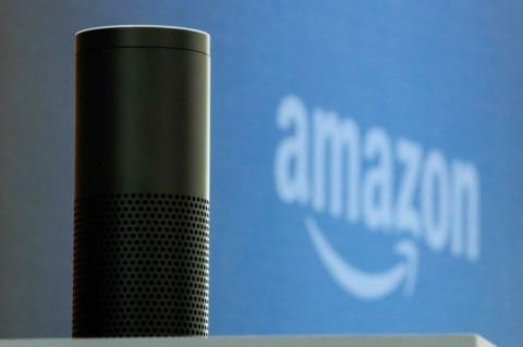 Alexa Tertawa Sendiri, Amazon Segera Pasang Pembaruan
