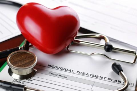 Cegah Masalah Jantung, Setop Kebiasaan Ini saat Memasuki Usia 40 Tahun