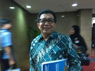 Muliaman Janji Genjot Ekspor Indonesia ke Swiss