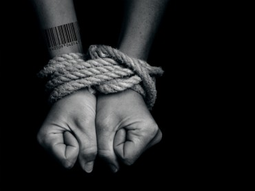 WNI Korban Perdagangan Orang di Gabon Berhasil Diselamatkan