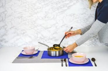 Tips Membuat Kue Bagi Pemula
