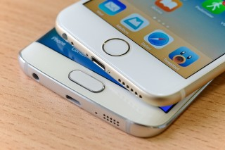 Studi: Pengguna Android Lebih Setia dari iOS