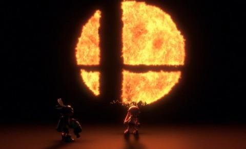 Nintendo akan Rilis Super Smash Bros. untuk Switch Tahun Ini