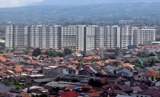 IAI Berupaya Tingkatkan Kualitas Arsitektur di Indonesia