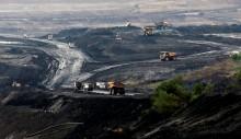 Diskon Harga Batu Bara Berpotensi Hilangkan Penerimaan Rp6 Triliun