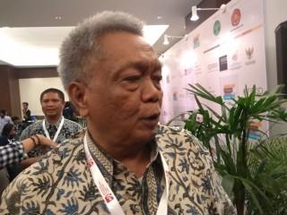 Furnitur Indonesia Mampu Bersaing dengan Tiongkok