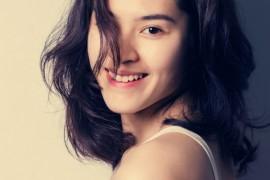 Studi: Perempuan Terlihat Lebih Cantik Tanpa Make Up