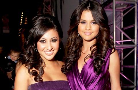 Selena Gomez Hampir Meninggal Usai Operasi Ginjal