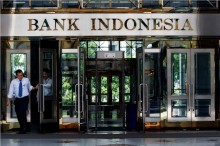 Temuan Uang Palsu di Sulut Naik 98,62% di 2017