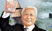Pendiri Matahari Department Store Hari Darmawan Meninggal Dunia