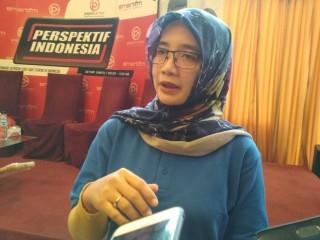 Usia 18 Tahun, Ombudsman Punya 34 Cabang Daerah di Indonesia