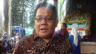 Ombudsman RI Tolak Permintaan Komisi II