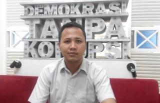 Peran ORI Dipercaya Mampu Mencegah Korupsi di Daerah