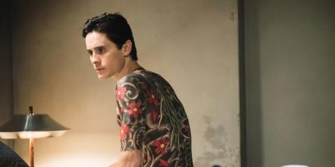 Film Terbaru Jared Leto Dihujani Kritik