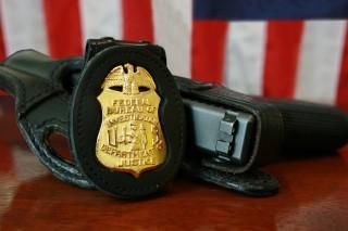 FBI Tangkap Bos Penjual BlackBerry Modifikasi ke Pengedar Narkoba