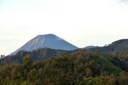 Tiga Jalur Menuju Gunung Bromo Ditutup Selama Nyepi