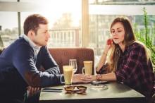 5 Konflik ketika Penghasilan Wanita Lebih Tinggi dari Pasangannya