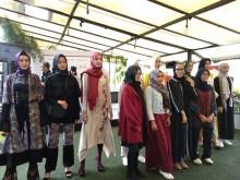Jakarta Modest Fashion Week Akan Digelar Juli Mendatang