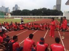 Bob Hasan Optimistis Atletik Sumbang Emas di Asian Games 2018
