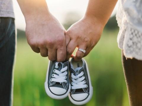 Pernikahan Dini Dominasi Penyebab Balita Stunting di Gunungkidul