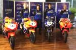 Terra e Moto Jagokan Imanuel Pratna
