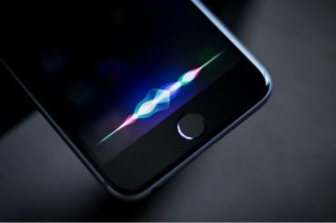 Visi Siri Hilang Bersama Kematian Steve Jobs?