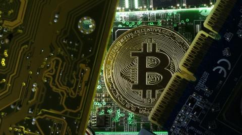 Nilai Uang Kripto Diprediksi Anjlok Akibat Keputusan Google