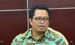 Wakil Ketua MPR jadi Saksi Novanto