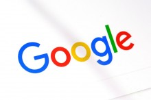 Pembaruan Google Image untuk Pencarian Gambar via Peramban