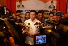 Wiranto: Penundaan Penetapan Tersangka Cakada Hasil Rakor