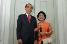 Presiden Hadiri ASEAN-Australia Summit