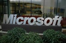 Microsoft Tawarkan Rp3,4 Miliar untuk Kelemahan Serupa Spectre