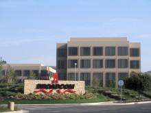 Broadcom Menyerah Beli Qualcomm